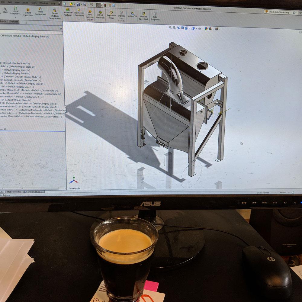 Using the Latest Design Tools